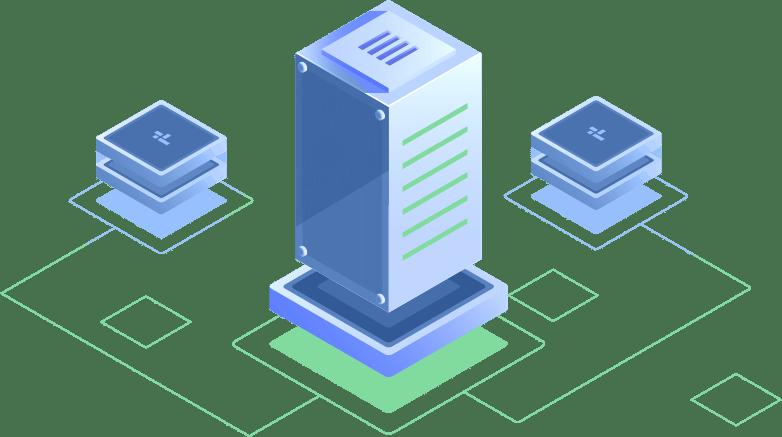 Pixel Perfection Professional Web Services